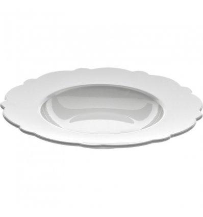 Assiette plate - DESSED - Alessi
