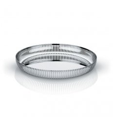 Rround tray - 32 cm diameter