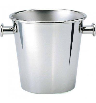 Ice Bucket - Ettore SOTTSASS - Alessi