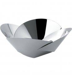 Basket - PIANISSIMO