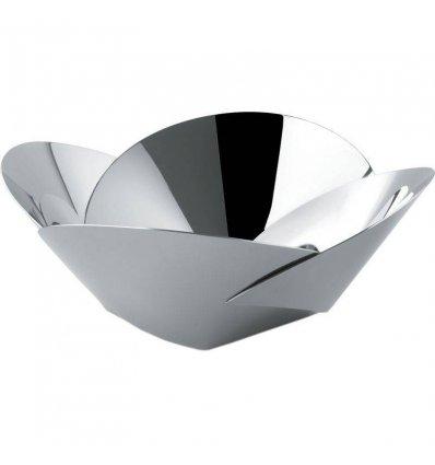 Basket - PIANISSIMO - Alessi