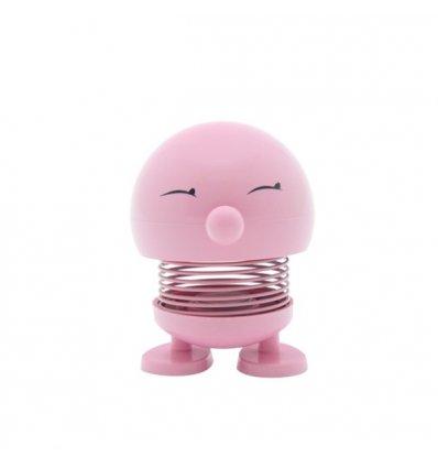 Figurine HOPTIMIST - BIMBLE - Small - Hoptimist