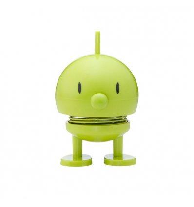 Hoptimist - Figurine HOPTIMIST - BABY BUMBLE - Petit Modèle