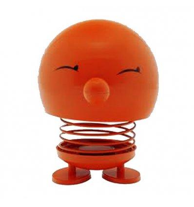 Hoptimist - Figurine HOPTIMIST - BIMBLE - Grand Modèle