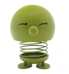 Figurine HOPTIMIST - BIMBLE - Large model