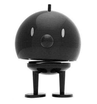 Hoptimist - Figurine HOPTIMIST - BUMBLE - Grand Modèle