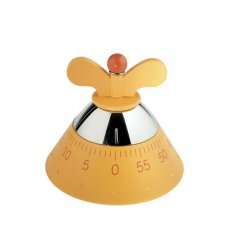 Timer - KITCHEN TIMER
