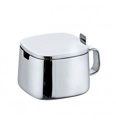 Sugar bowl - A401 - A di Alessi
