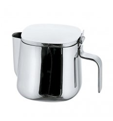 Tea pot - A401 - 90 cl