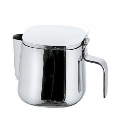 Tea pot - A401 - 90 cl - A di Alessi