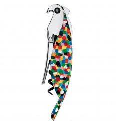 Sommelier corkscrew - PARROT