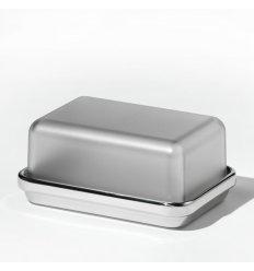 Butter dish - ETTORE SOTTSASS