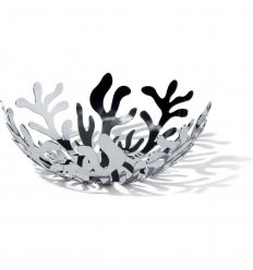 Fruit bowl - MEDITERRANEO - 21cm