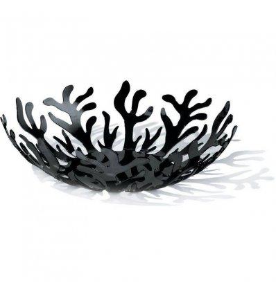 Fruit bowl - MEDITERRANEO - 21cm - Alessi