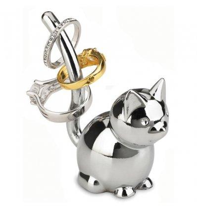 Umbra - Porte-bagues - ZOOLA CAT