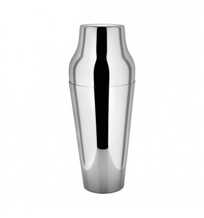 Cocktail Shaker - Alessi