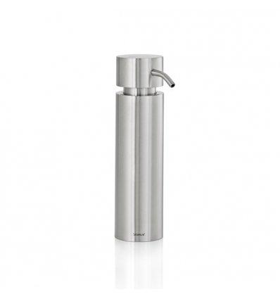 Soap dispenser - DUO - matt - Blomus