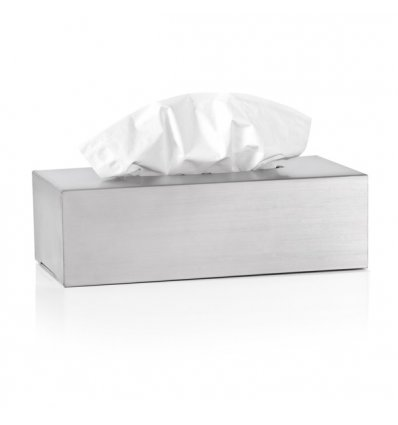 Blomus - Boîte à Kleenex - NEXIO