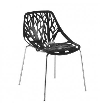 - Chaise - BALI