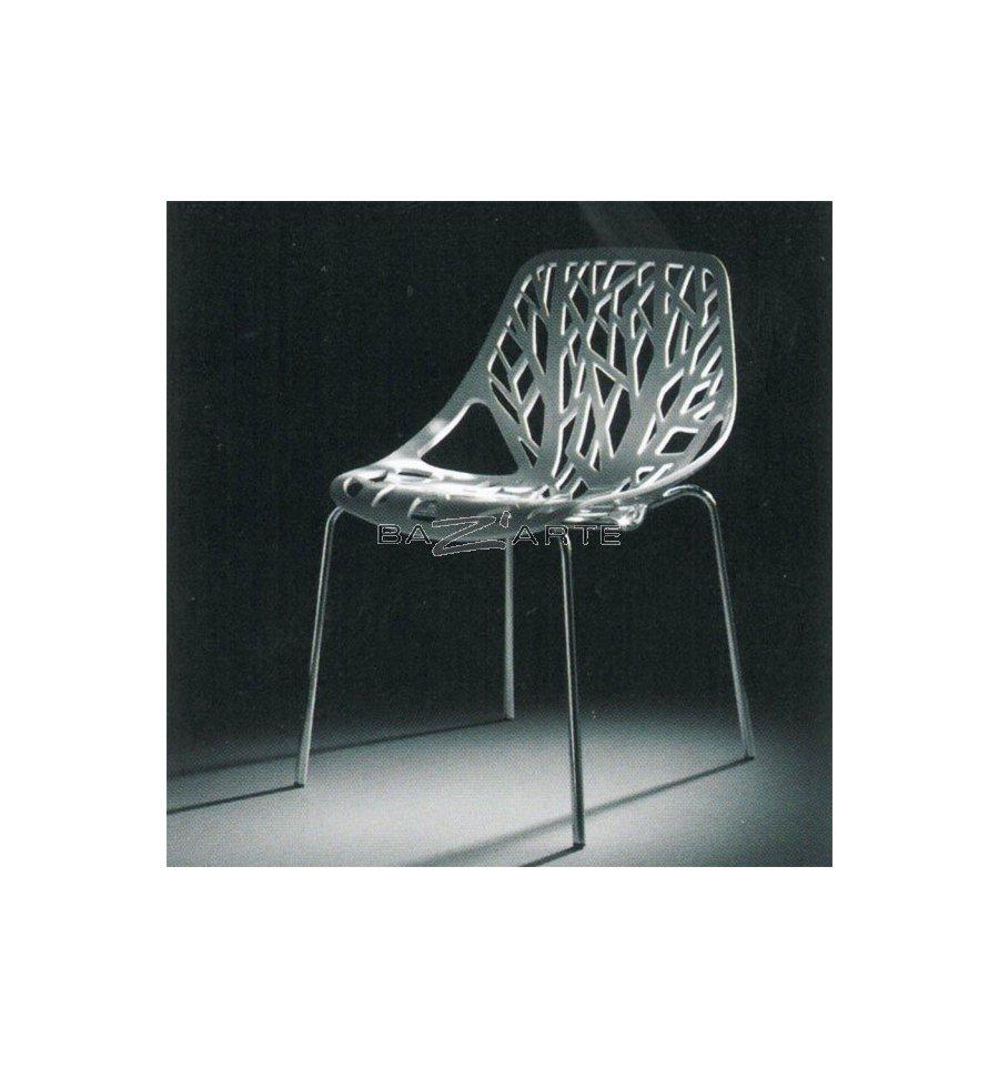 Acheter chaise bali par chez bazarte objets et cadeaux for Acheter chaise design