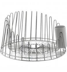 Dish drainer - A TEMPO