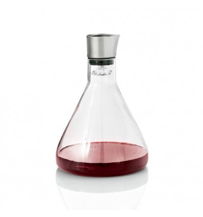 Decanter for wine - DELTA - Blomus