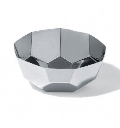Cup - ORLOFF- 15 cm diameter - Alessi