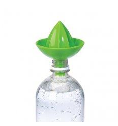 Juicer for bottle - SOMBRERO
