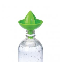Presse agrume pour bouteille -  SOMBRERO