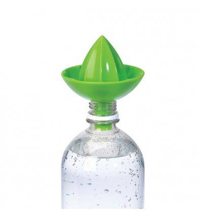 Umbra - Presse agrume pour bouteille -  SOMBRERO