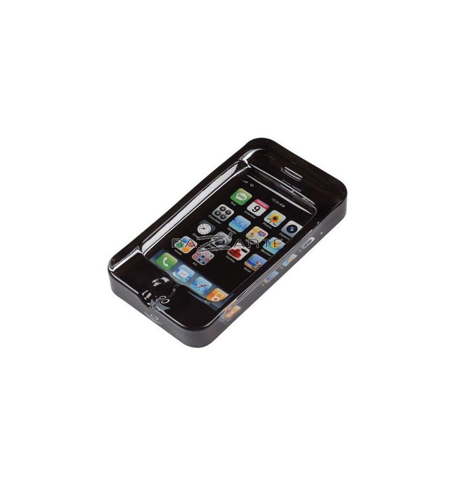 Buy cendrier iphone by la chaise longue at bazarte web shop - La chaise longue nantes ...