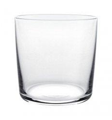 Verre à eau 32cl - GLASS FAMILY - 4 Pièces