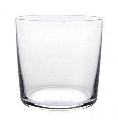 Water glass 32cl -  GLASS FAMILY