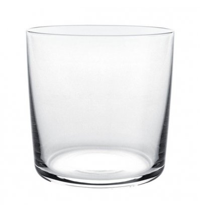 Water glass 32cl -  GLASS FAMILY - A di Alessi