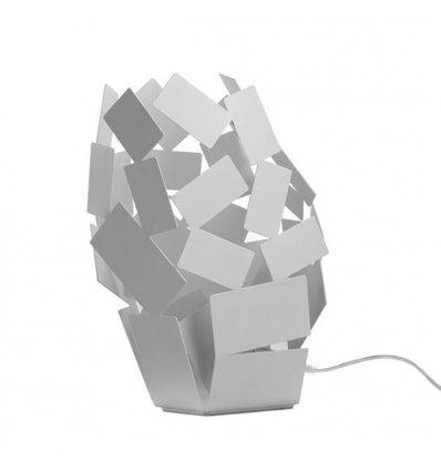 Lamp - LA STANZA DELLO SCIROCCO - Alessi