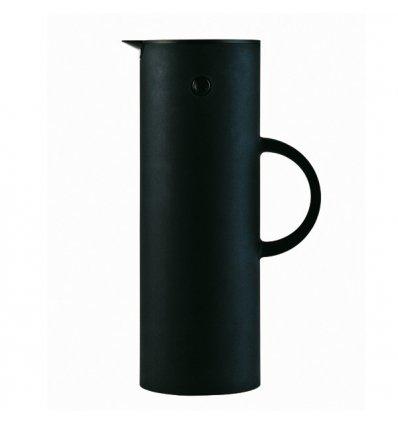 Stelton - Carafe isotherme 1 litre