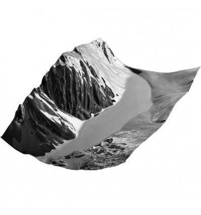Table centrepiece - LICONI - Alessi