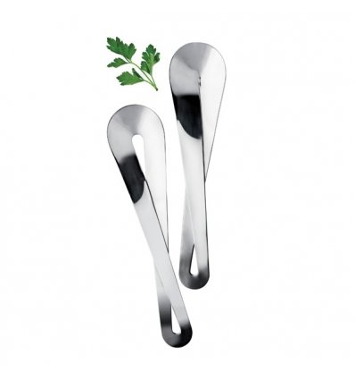 Stelton - Couverts à salade - RIBBON