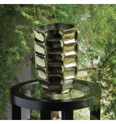 Vase décoratif - GOLD