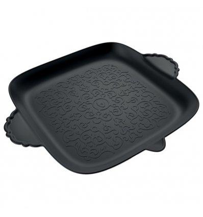Alessi - Plat de cuisson - gril - DRESSED