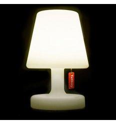 Lampe à poser sans fil - EDISON LE PETIT