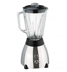 Mixeur Blender - ATOMIC - 1.5 litre