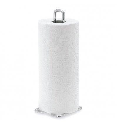 Blomus - Support de rouleau de papier essuie-tout - WIRES