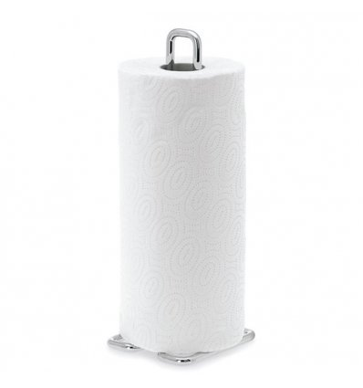 Holder roll paper towels - Blomus