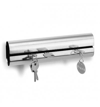 Blomus - Tableau à clés - TEWO - Longueur 21 cm