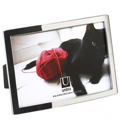 Picture Frame - SENZA - 10x15 cm - Umbra