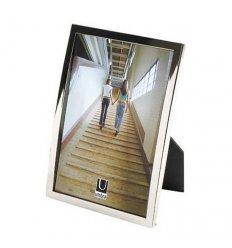 Picture Frame - SENZA - 20x25 cm