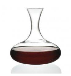 Carafe à décanter - MAMI XL - Verre cristallin - 75cl
