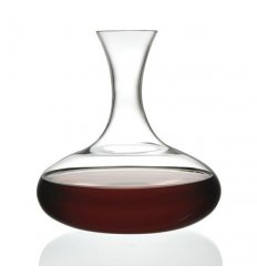Decanter - MAMI XL - Crystalline glass - 75cl