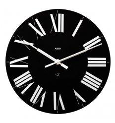 Horloge - FIRENZE